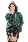 Preview: JA17 - PVC Regenjacke