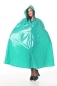 Preview: K4 - PVC Regencape