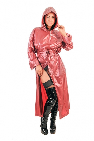 Kemo Cyberfashion Online Store For Pvc Plastic And Vinyl