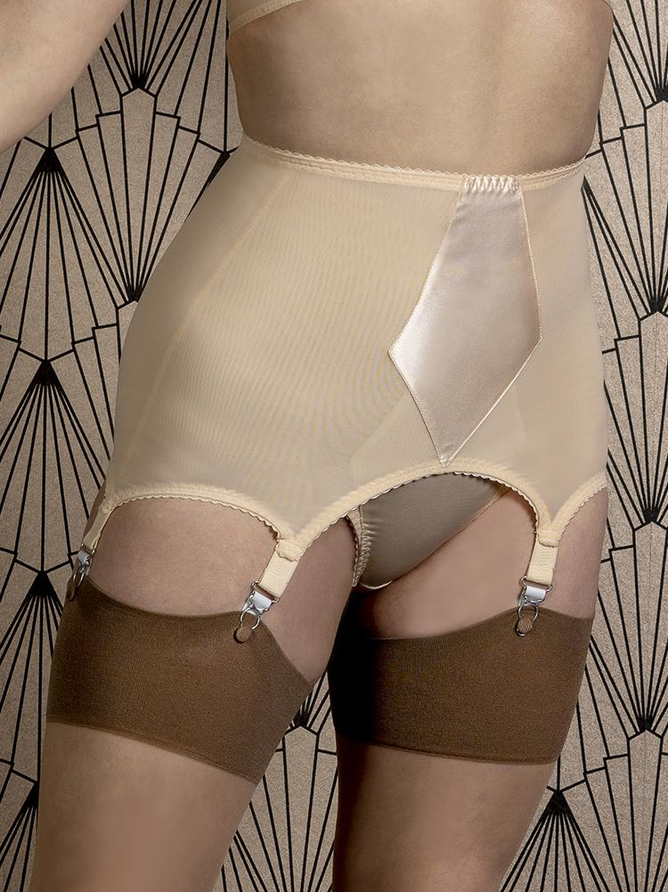 Pictures girdle Gallery#2