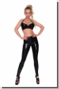 LE9182 - Latex / Datex Leggings